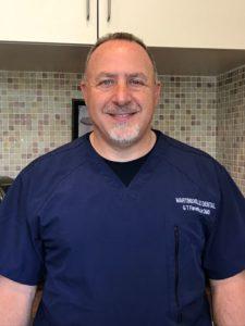 Dr. Favetta