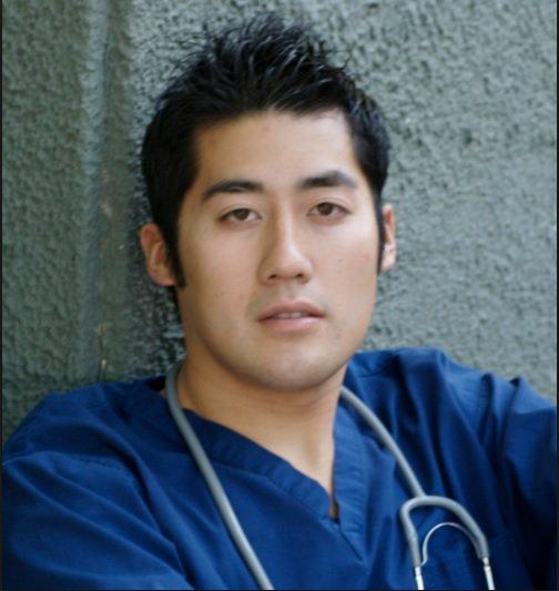 Dr. Phan