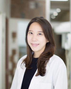 Dr. Pyo